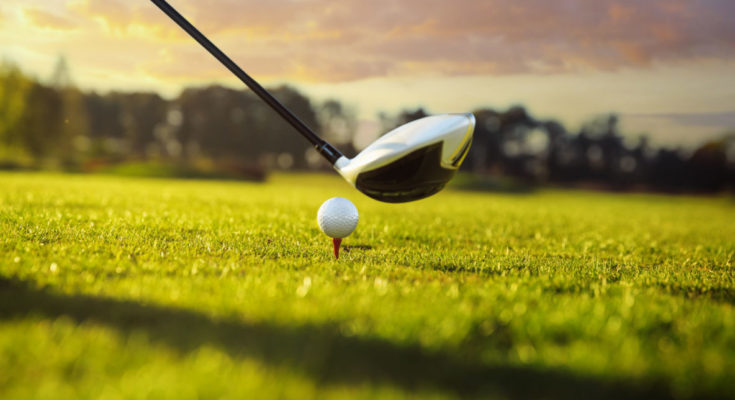 Best Golf Drivers 2019 - One Stroke Golf