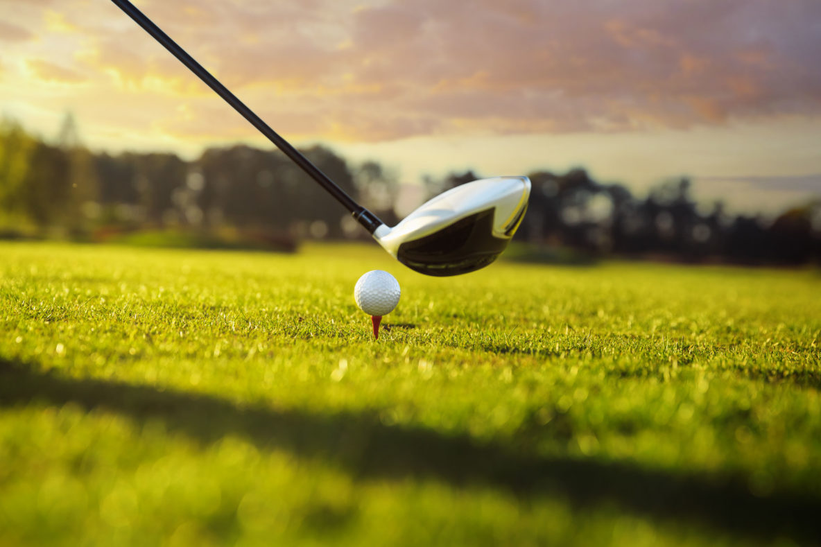 Best Golf Drivers For 2019 Reviewed