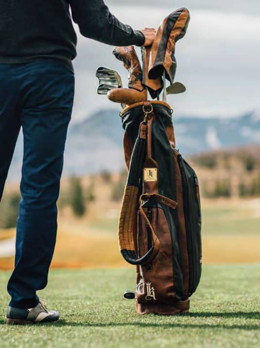 Best Golf Bags 2019 Best Golf Bags 2019   Top Rated Golf Bag Reviews   One Stroke Golf